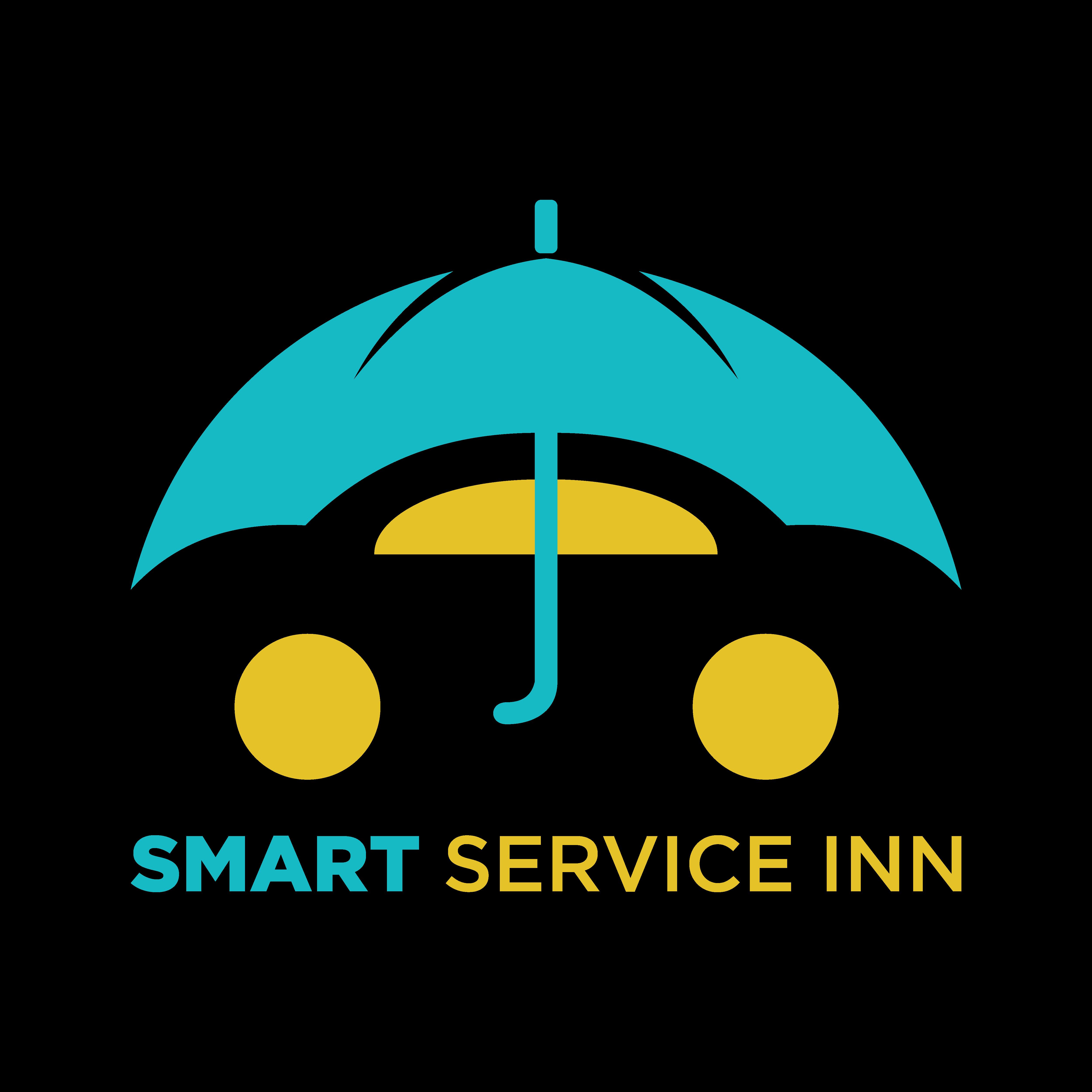 SSIPL Logo